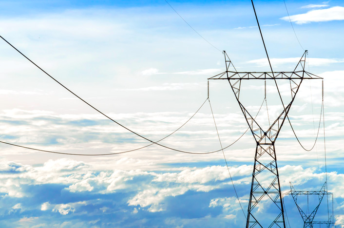 Largo viaje de la electricidad: cómo es el proceso de generación de energía eléctrica