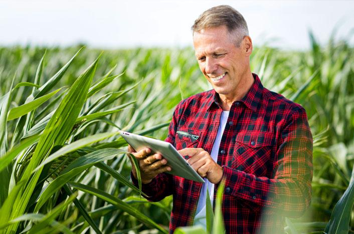 agricultura ecológica documentales