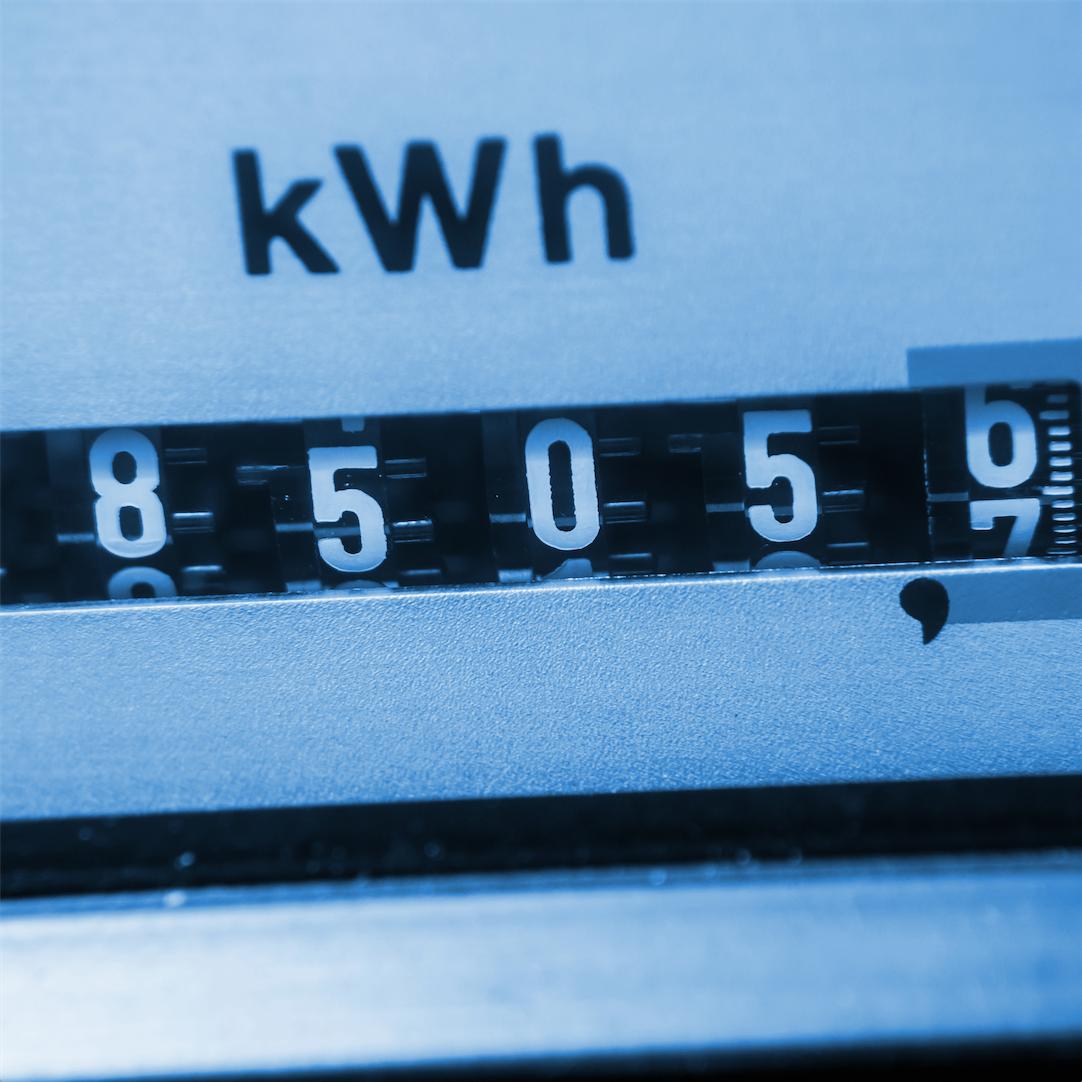 Calcula el consumo electrico de tu hogar con estos trucos