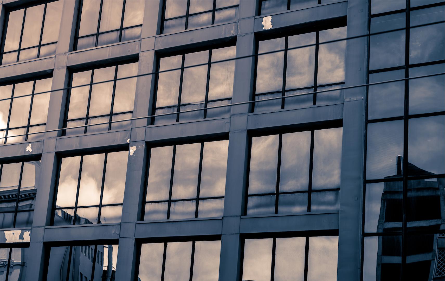 Guía de buenas prácticas energéticas en oficinas