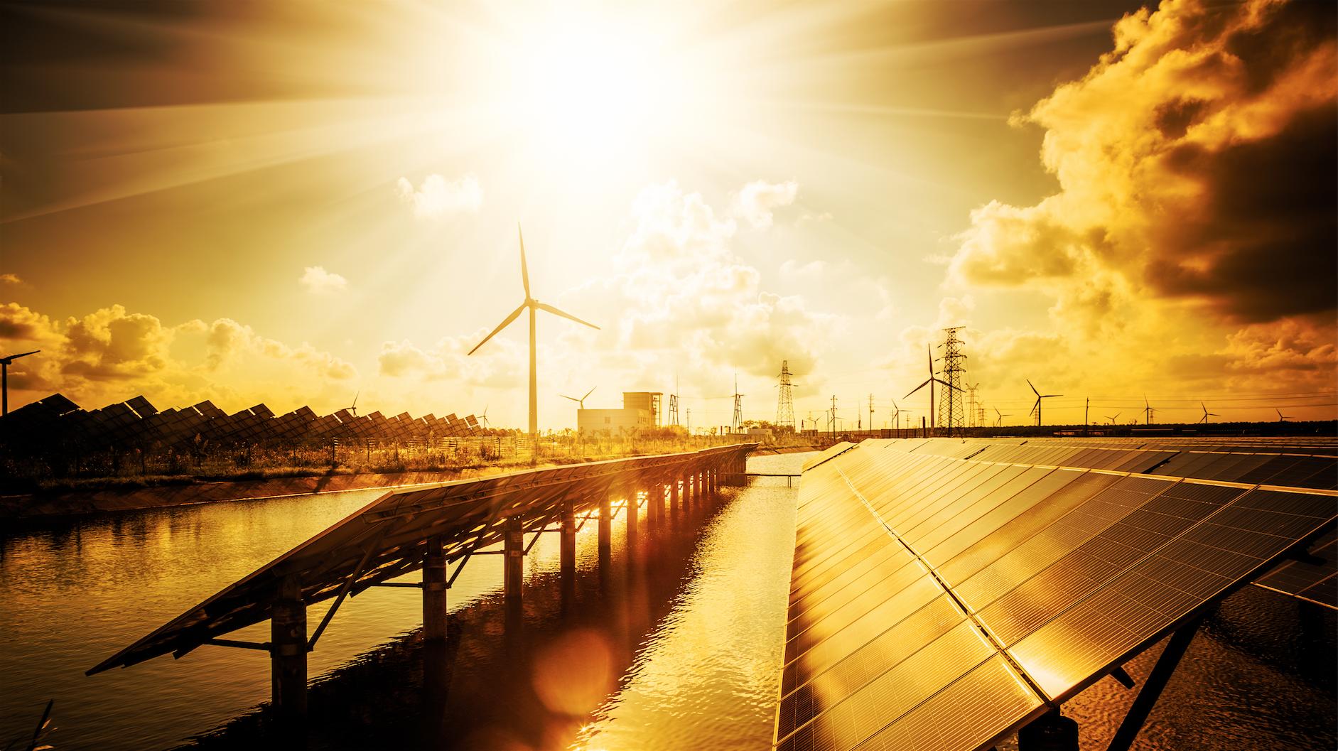 10 medidas para mejorar la eficiencia energética en Argentina