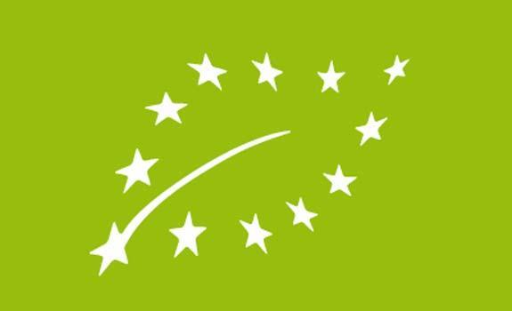Etiqueta-ecológica-europea