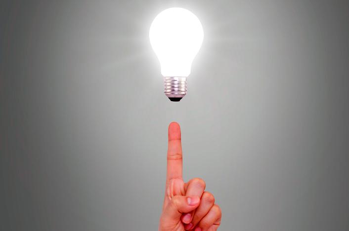 """La electricidad es conocida como """"la reina de las energías"""""""