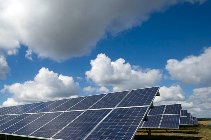 Como fabricar un Panel solar casero