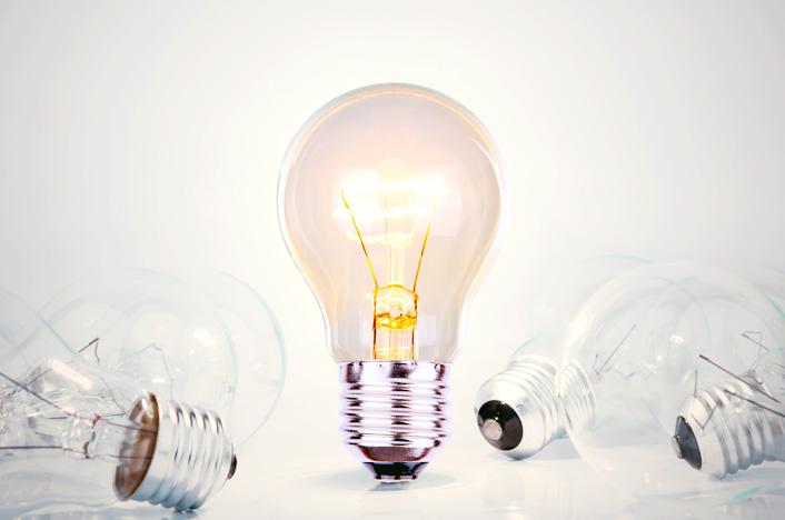 Ventajas de la energía eléctrica: por qué es tan importante