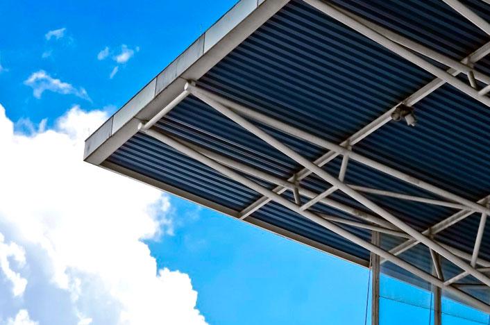 Ventajas de la energía solar en las instalaciones