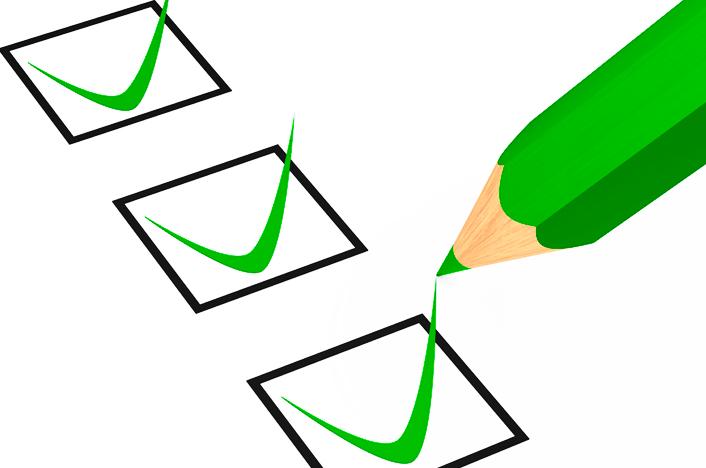 Objetivos del plan de gestión ambiental