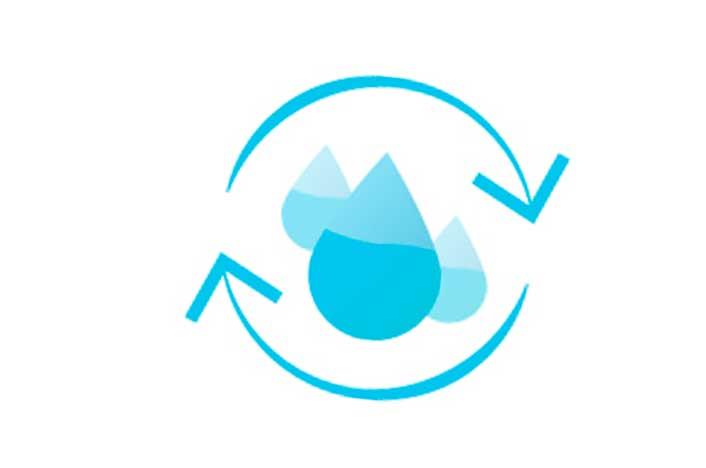 las ventajas de la energía hidraulica