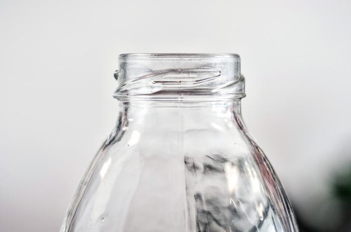 ¿Vidrio o cristal? Cómo diferenciarlos