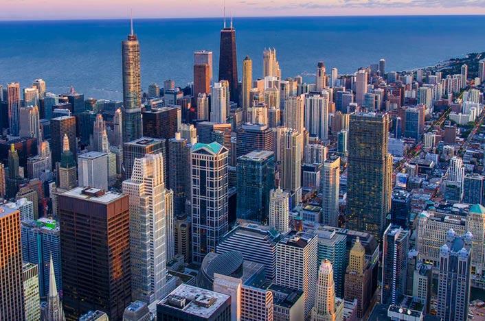 Beneficios del ahorro energético en una ciudad inteligente