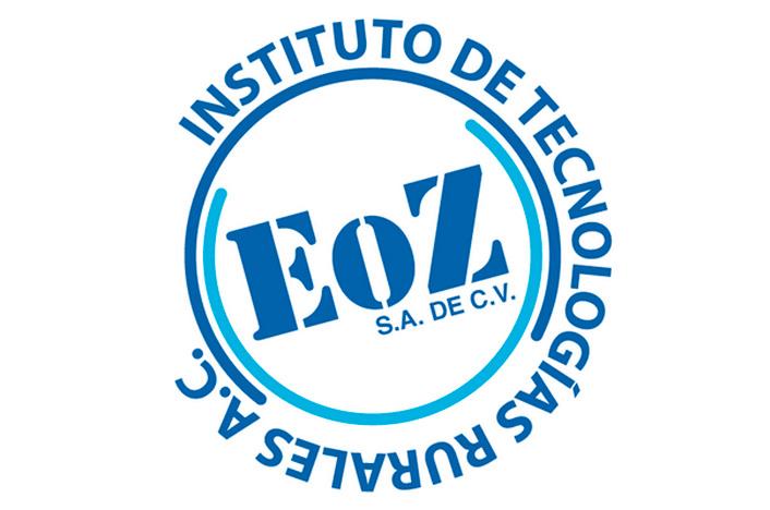 """Grupo EOZ, creador del proyecto """"100% agua limpia para México"""""""