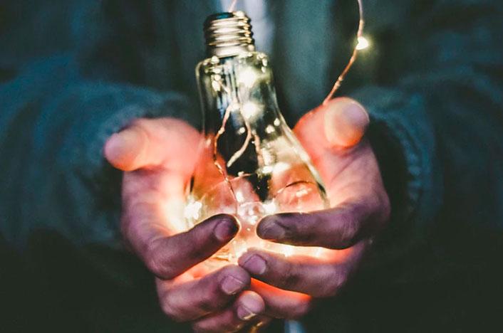 Diferencia entre energía y potencia
