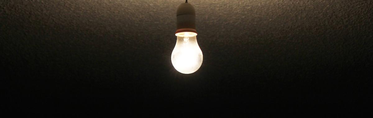 consejos para ahorrar energia