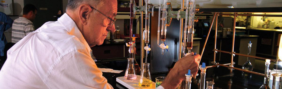 Plan Bio: El programa para recuperar millones de litros de aceite vegetal usado