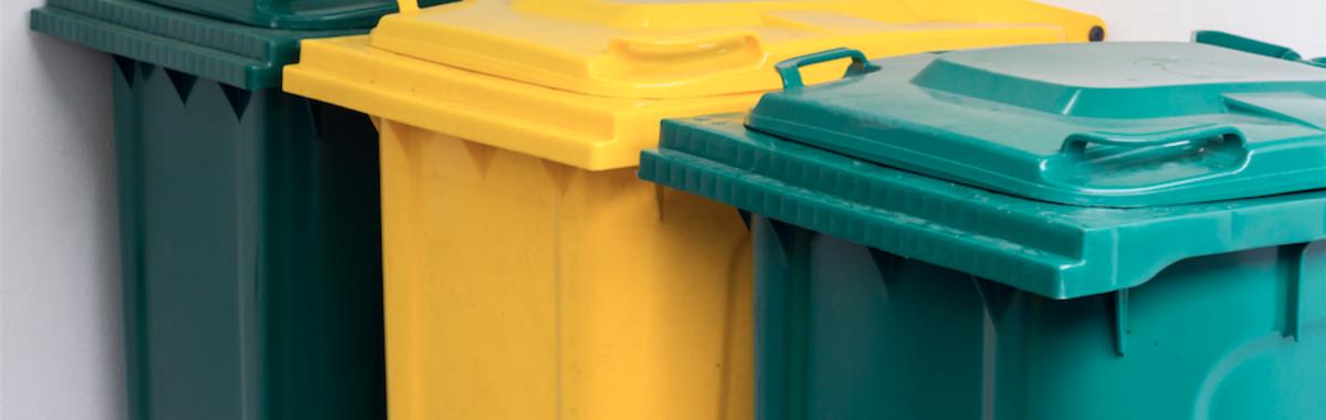 Cómo vivir sin generar basura orgánica