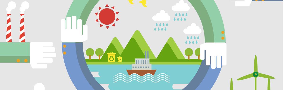 Día Mundial Eficiencia Energética