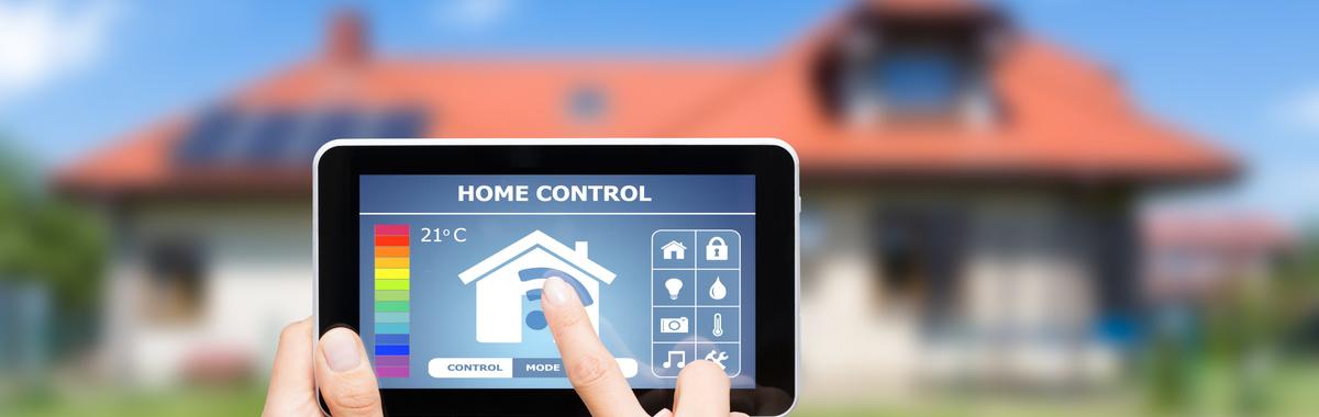 Dispositivo para el control del consumo energético en nuestros hogares