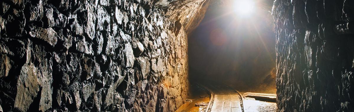 La minería no está reñida con el medio ambiente