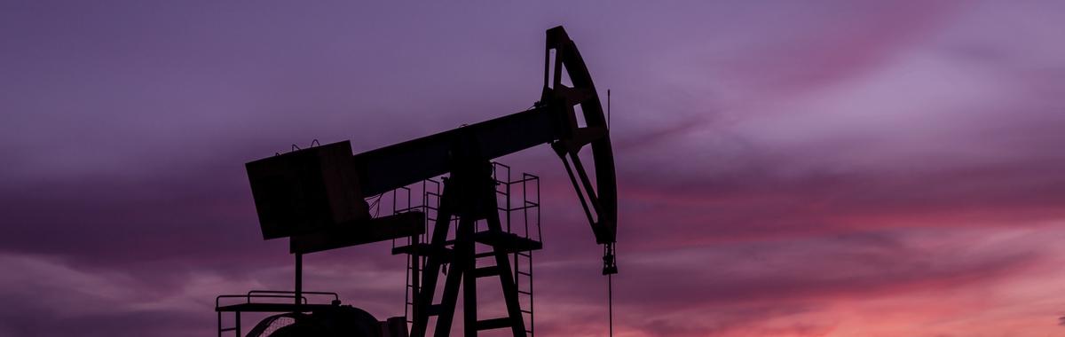 El petróleo no convencional como dinamizador económico