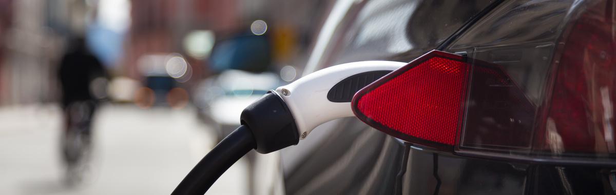 La movilidad eléctrica: 4 ventajas que desconocías