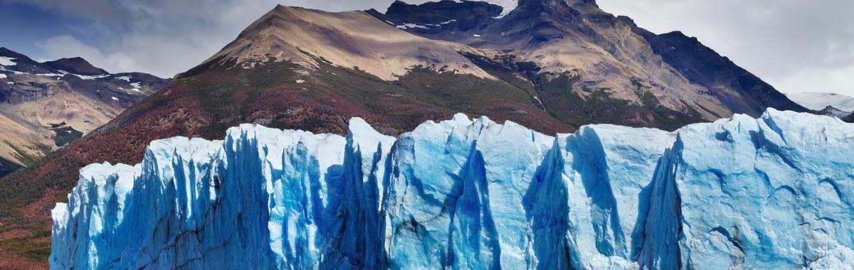 Medio ambiente en Argentina