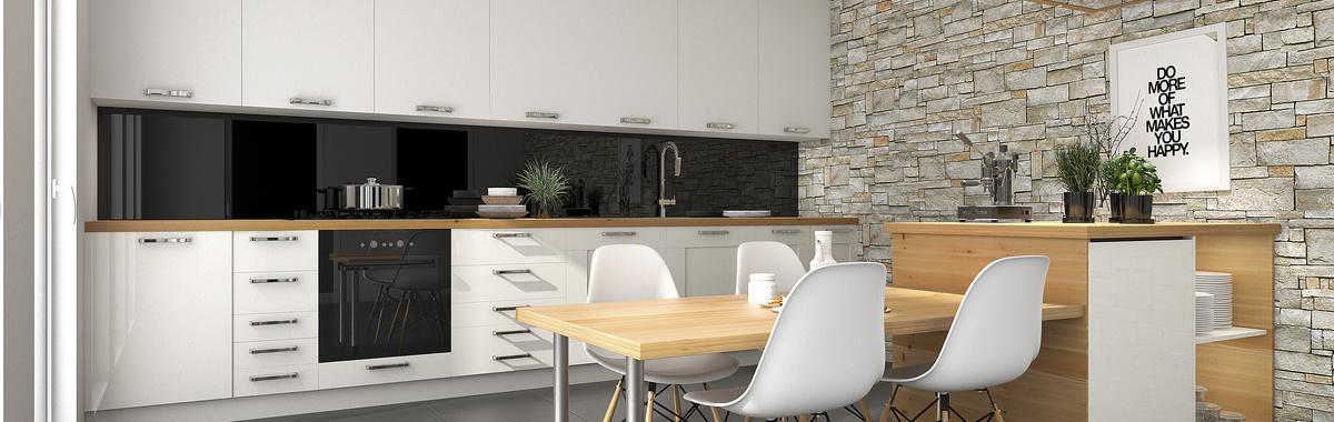 24 ideas para hacer un uso inteligente de la energía en tu cocina