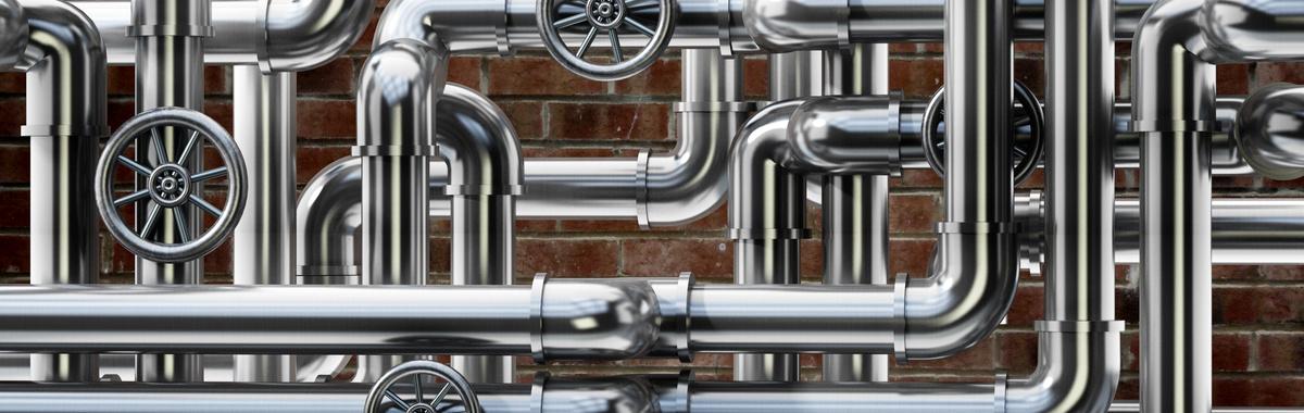 Aislamiento térmico para tuberías: ahorro energético y económico