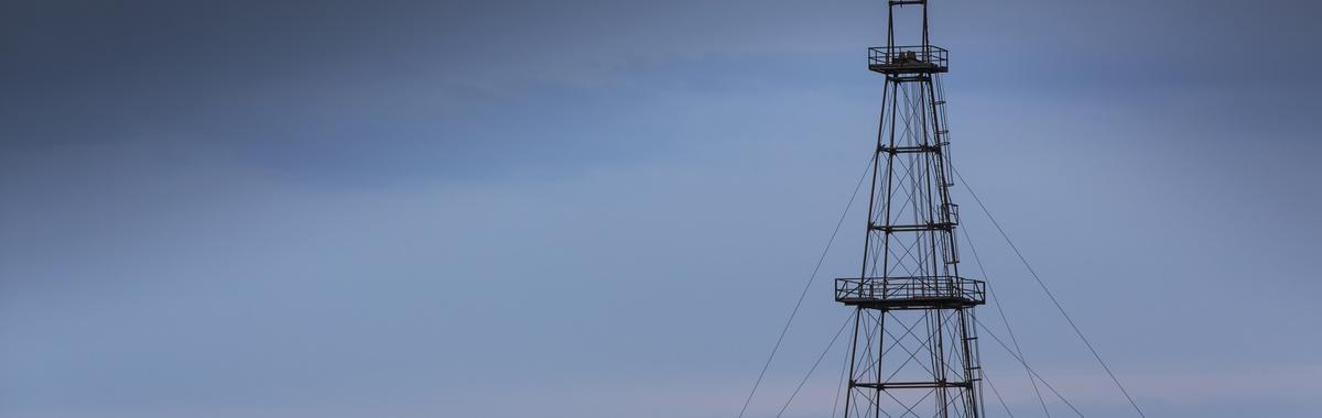 El fracking en Argentina y otras alternativas energéticas