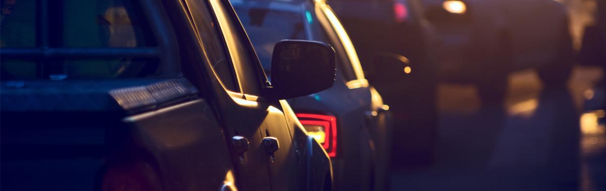 Guía FARN de eficiencia energética para vehículos