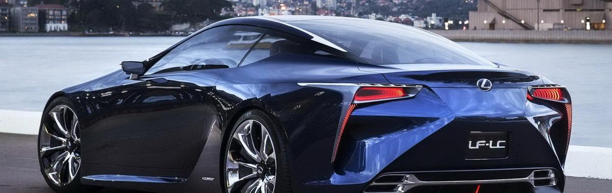 El coche del futuro será más ecológico y sostenible