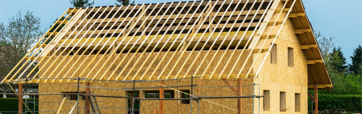 Mitos y verdades sobre la construcción de casas ecológicas