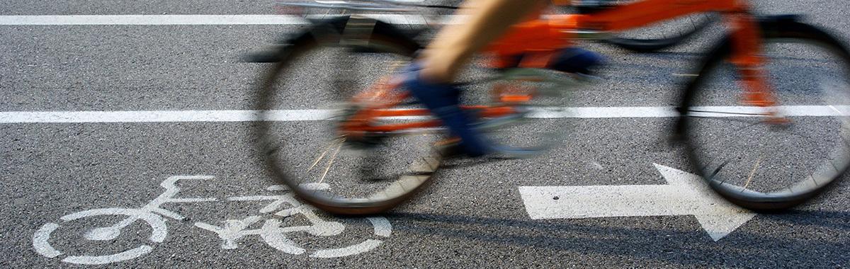 Movilidad cero emisiones: proyectos en el mundo