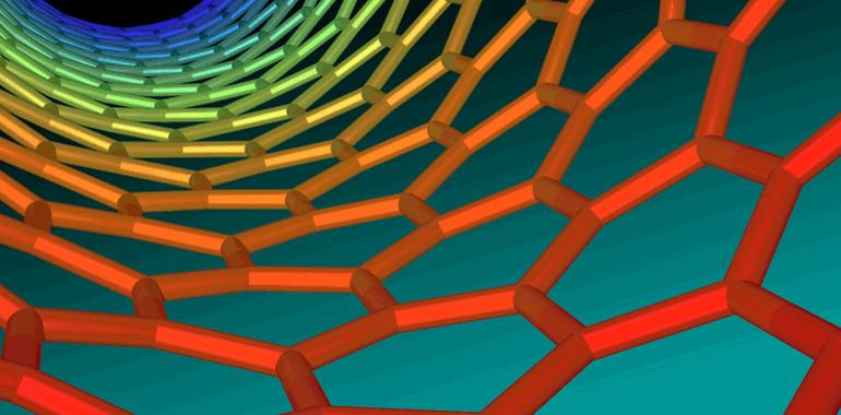 Nanotubo-carbono