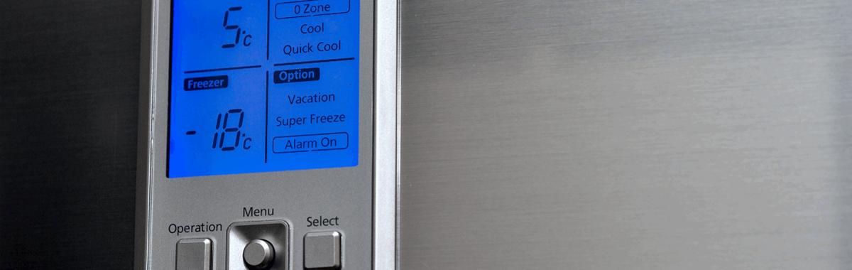 Panel-frigorífico