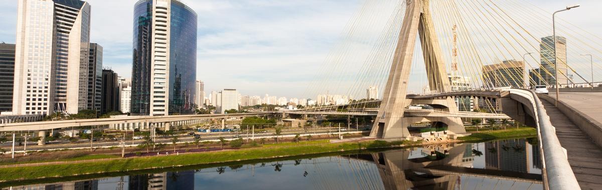 sao paulo turismo sostenible