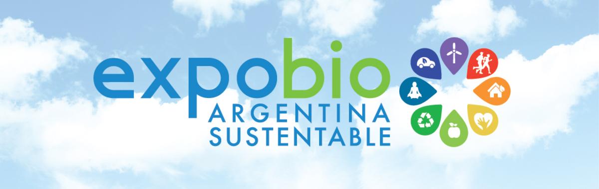 Expobio Argentina 2016