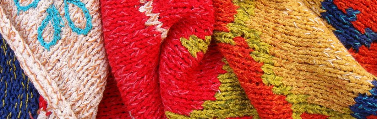 Textiles inteligentes