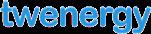 Twenergy