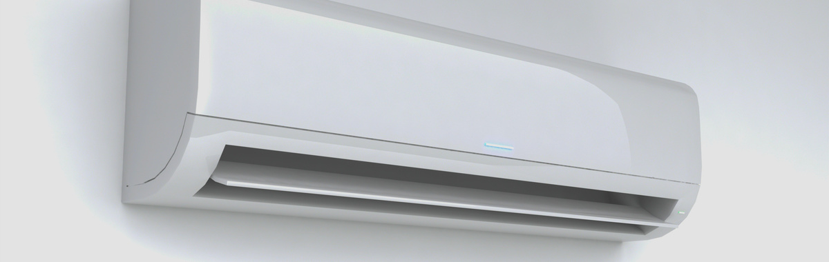 Aire acondicionado eficiente