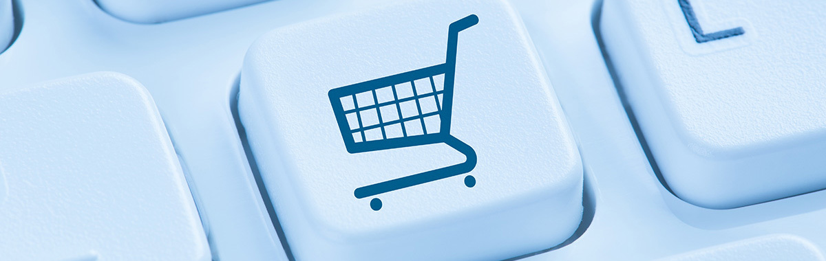 coste medioambiental del comercio electrónico
