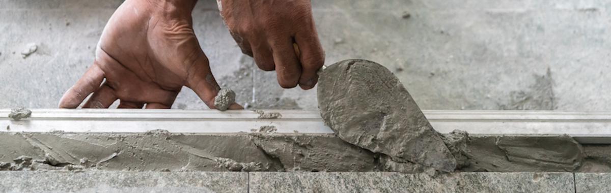 Cemento sustentable para reducir emisiones de CO2