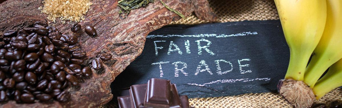 Iniciativas de comercio justo en México