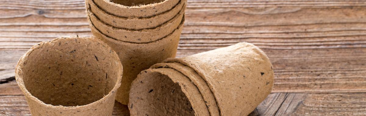 ¿Cuándo desaparecen los productos biodegradables?