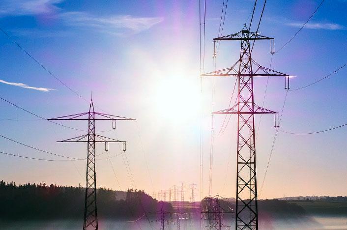 Significado de la energía primaria
