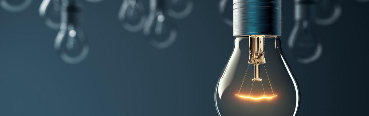 Eficiencia energética para pymes y pequeños consumidores mexicanos
