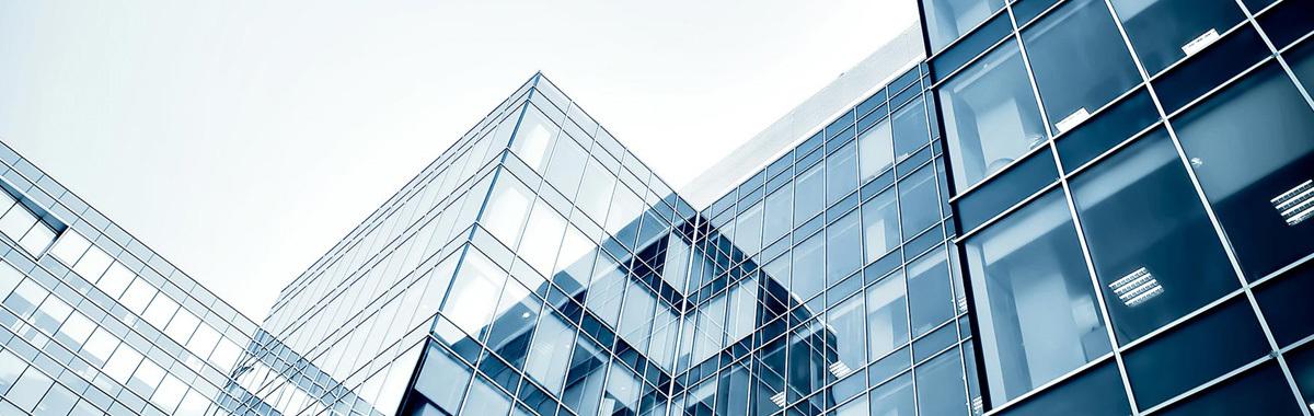 Modebo: Soluciones mexicanas de eficiencia energética para edificios.