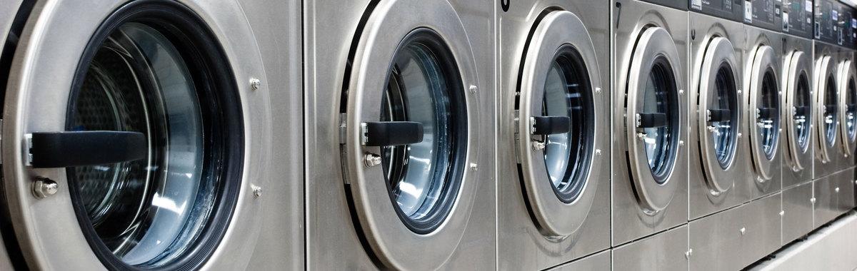 Una joven mexicana inventa una lavadora eco amigable