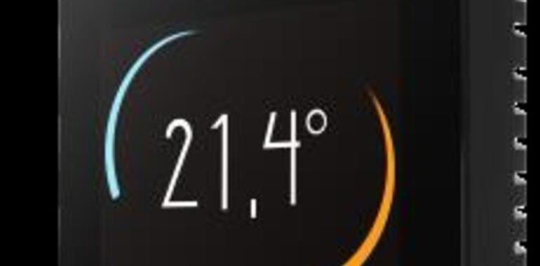 momit_termostato inteligente