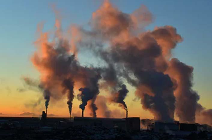 para qué sirve la energía geotérmica