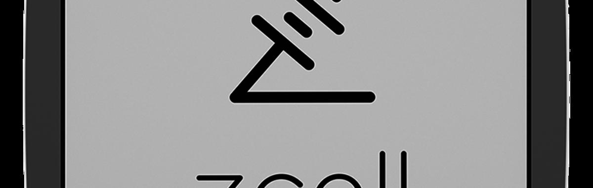 Bateria ZCell para el uso doméstico